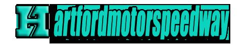 Hartfordmotorspeedway