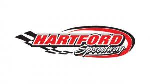 Balapan Mobil Tercepat di Hartford